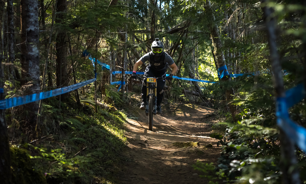 Jesse Mattecheck Dnf Cat 1 Men 30-39 Cyclepath