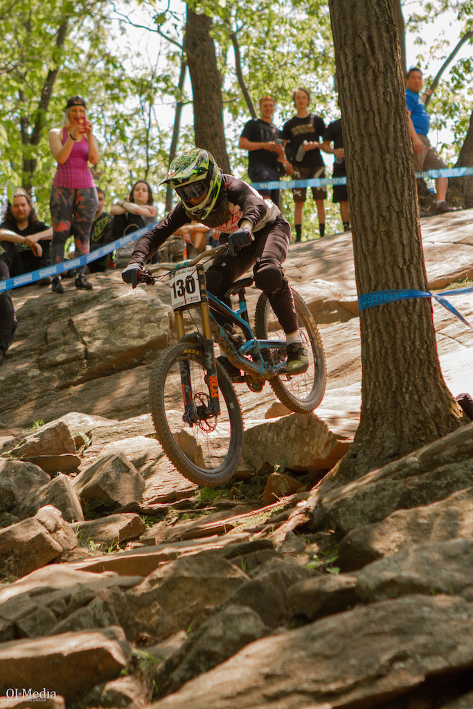 MCBP 2019 Spring Classic Pro GRT