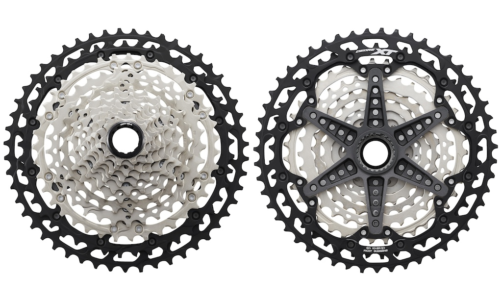 Cycling Cassettes, Freewheels & Cogs Shimano Freeewheel Cog 6 Speed 14-28t Clear-Cut Texture