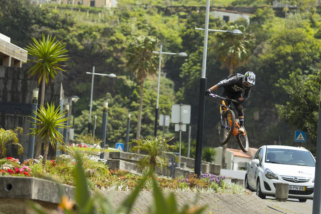 Photo Antonio Abreu MAD Productions