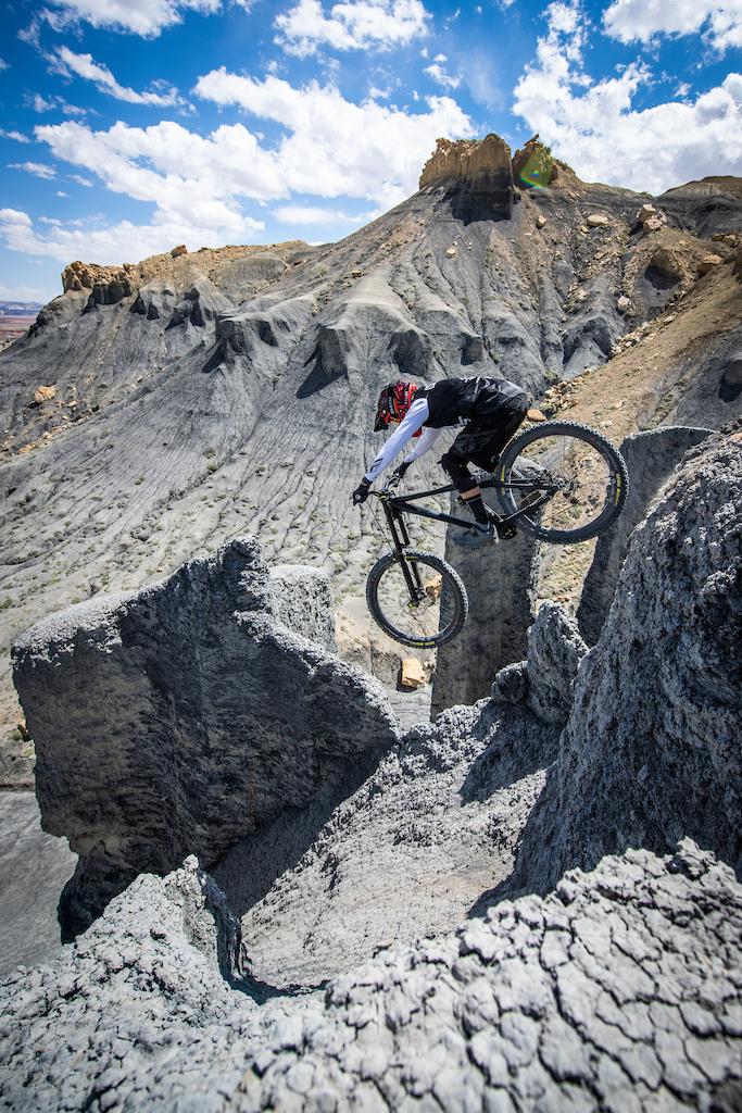 Utah trip 2019 Photo by Braydonbphotography and Kaylordastrup