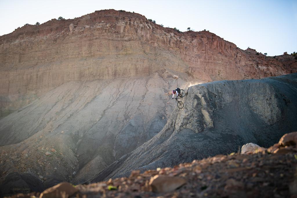Utah trip 2019 Photo by  @Braydonbphotography and @Kaylordastrup