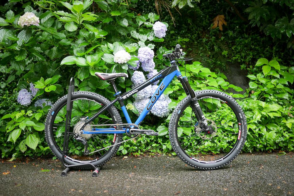2019.6.29 Cove Bikes Stiffee FR