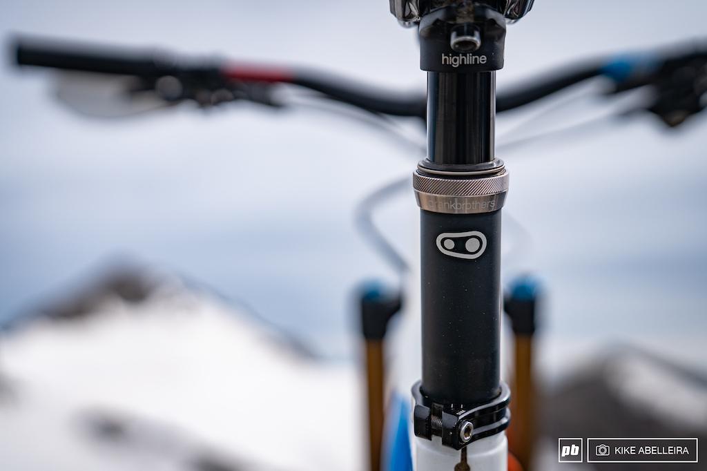 Mega Alpe d Huez 2019