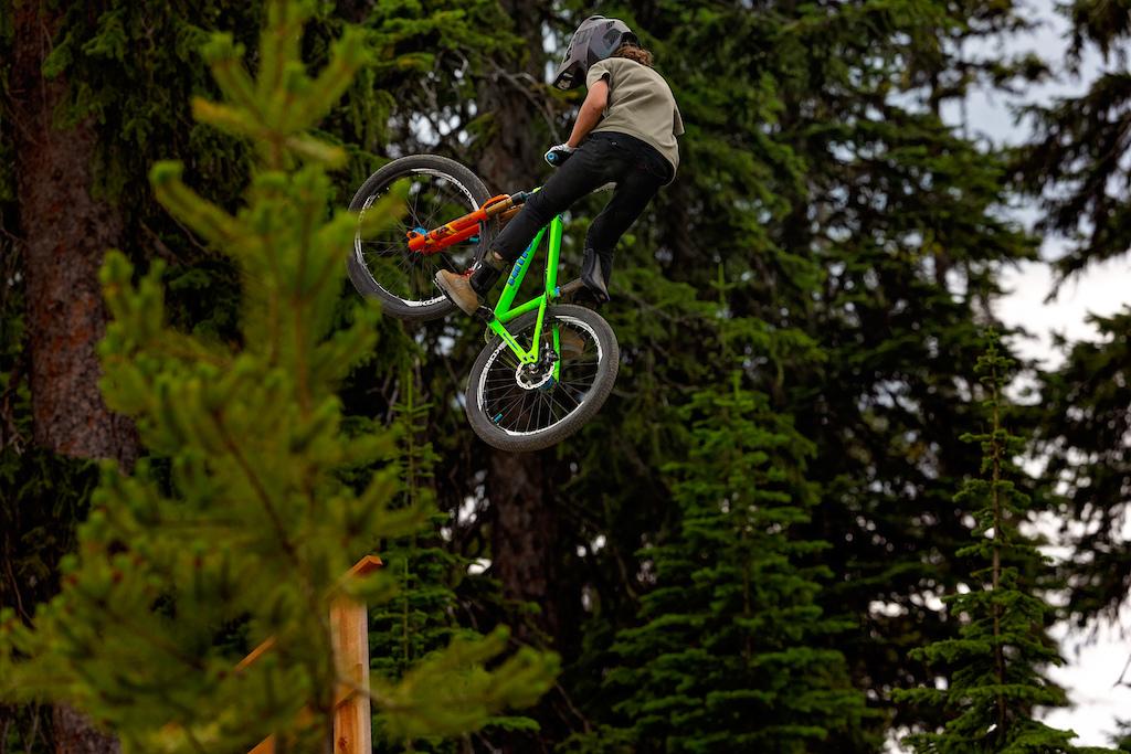 Photo by clint trahan clinttrahan.com
