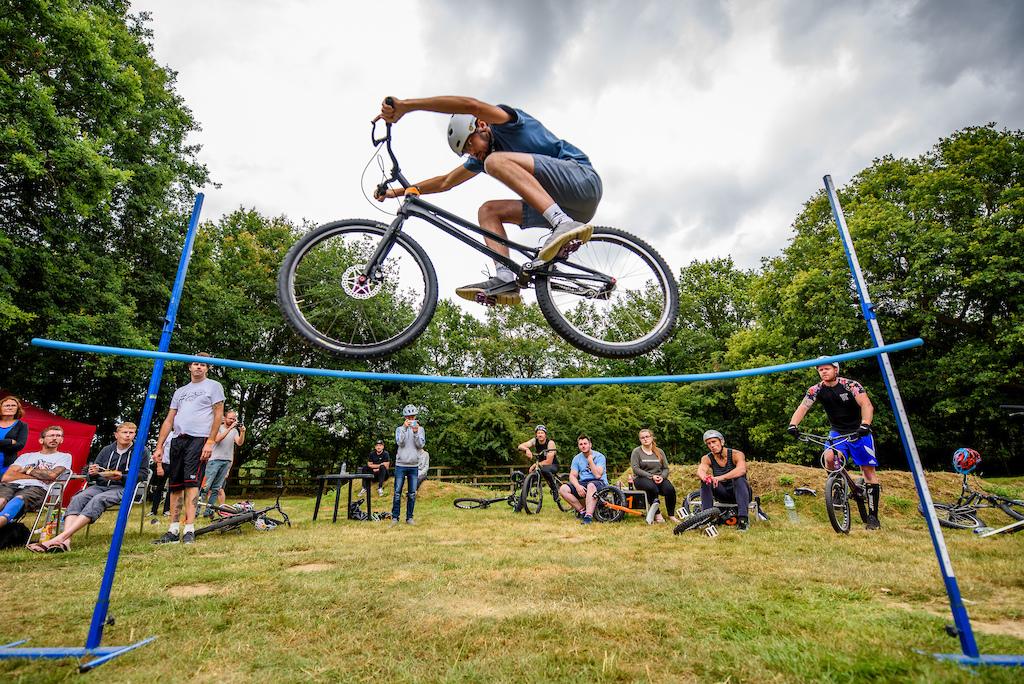 RadFest 2019 Photo by Joe Maher