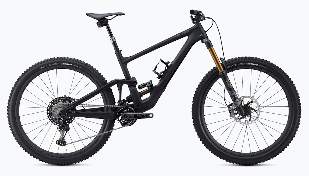 specialized enduro 2020