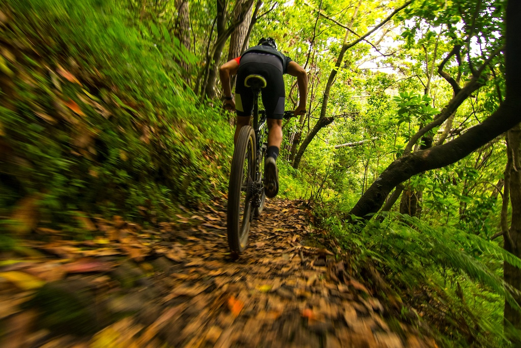 Madeira Bike Race 8th to 12th October 2020. Five days of racing 270km route 2 islands explored pairs format adventure.