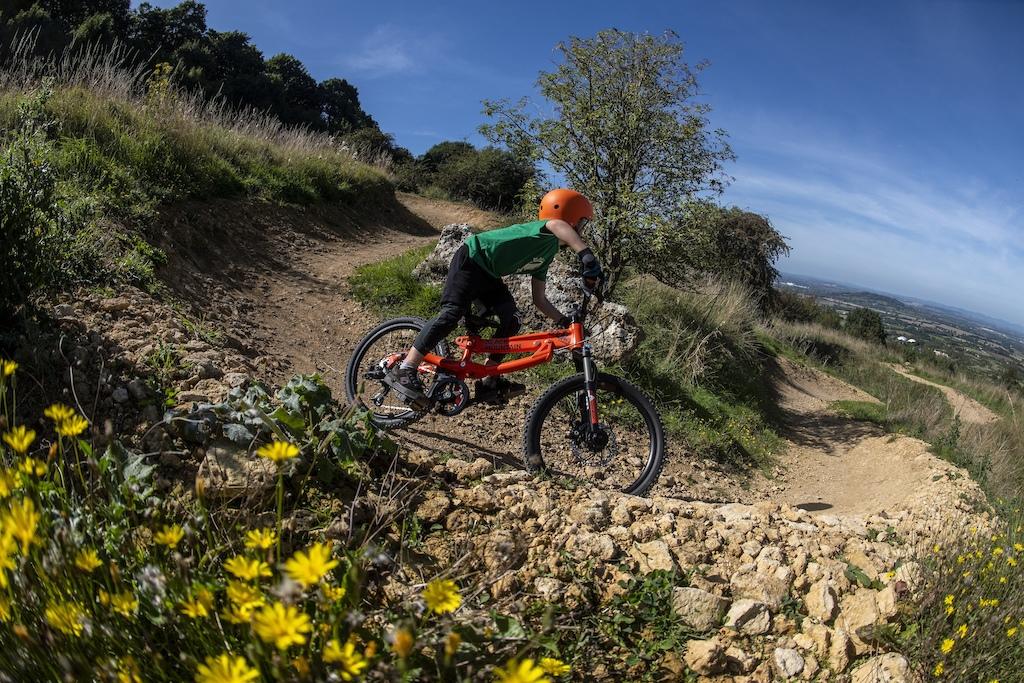 14.09.19. Black Mountain Bikes. PIC Andy Lloyd www.andylloyd.photography