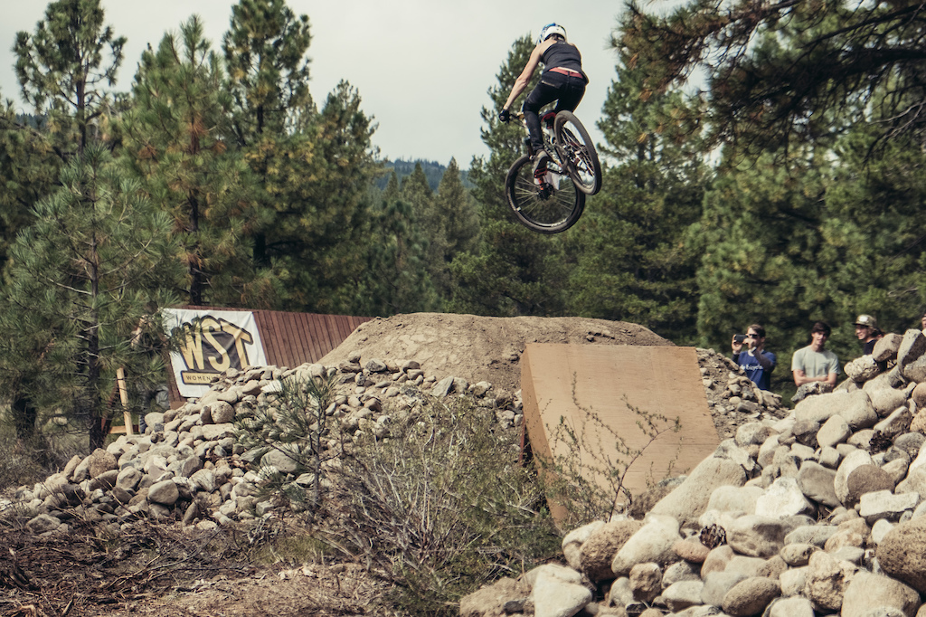Fat Tire