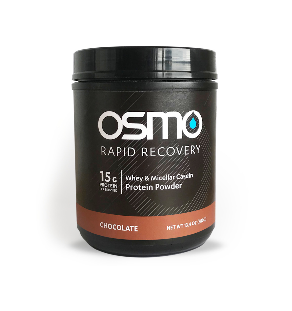 Osmo Rapid Recovery Drink Mix