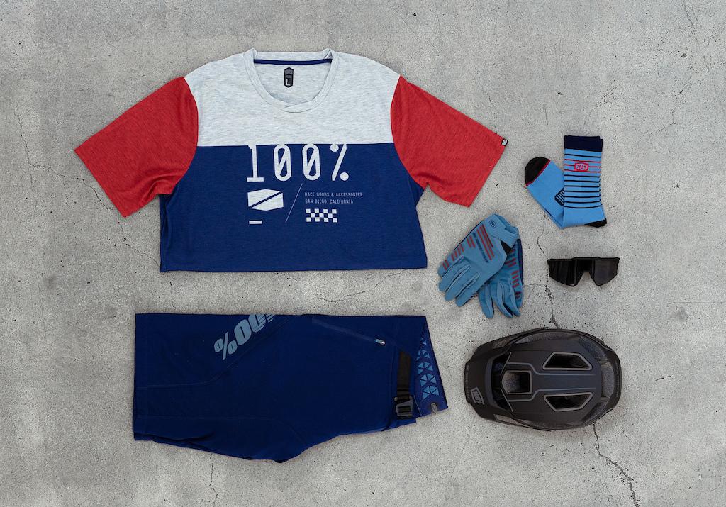 winner s kit