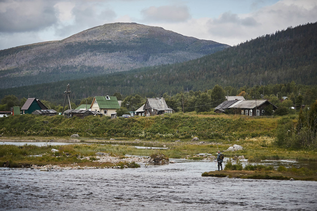zam8 Kola Peninsula photo by Adam Marsal