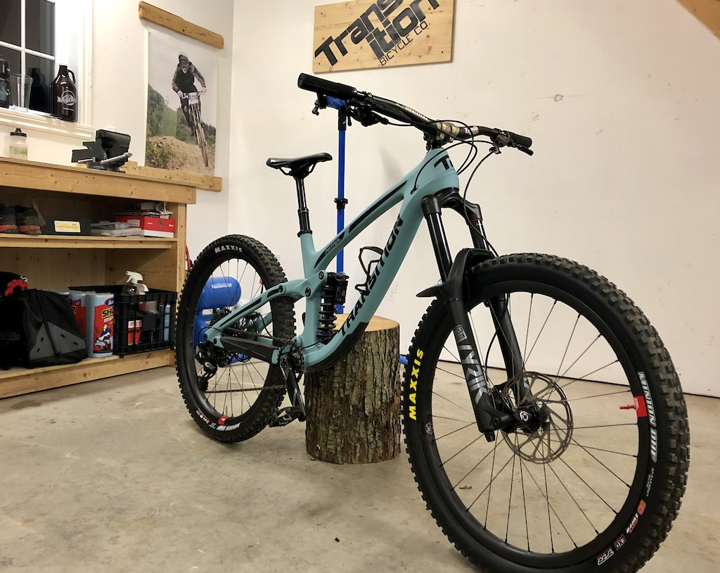 New On Coil 2020 Transition Patrol