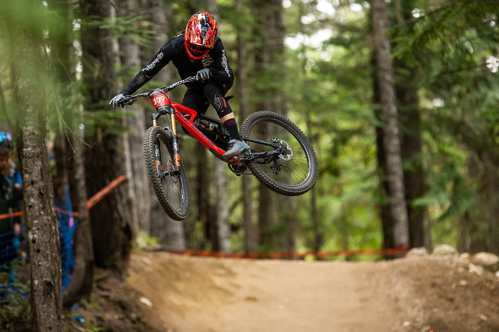 Fraser Britton photo