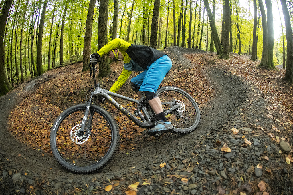 16/17.10.19.