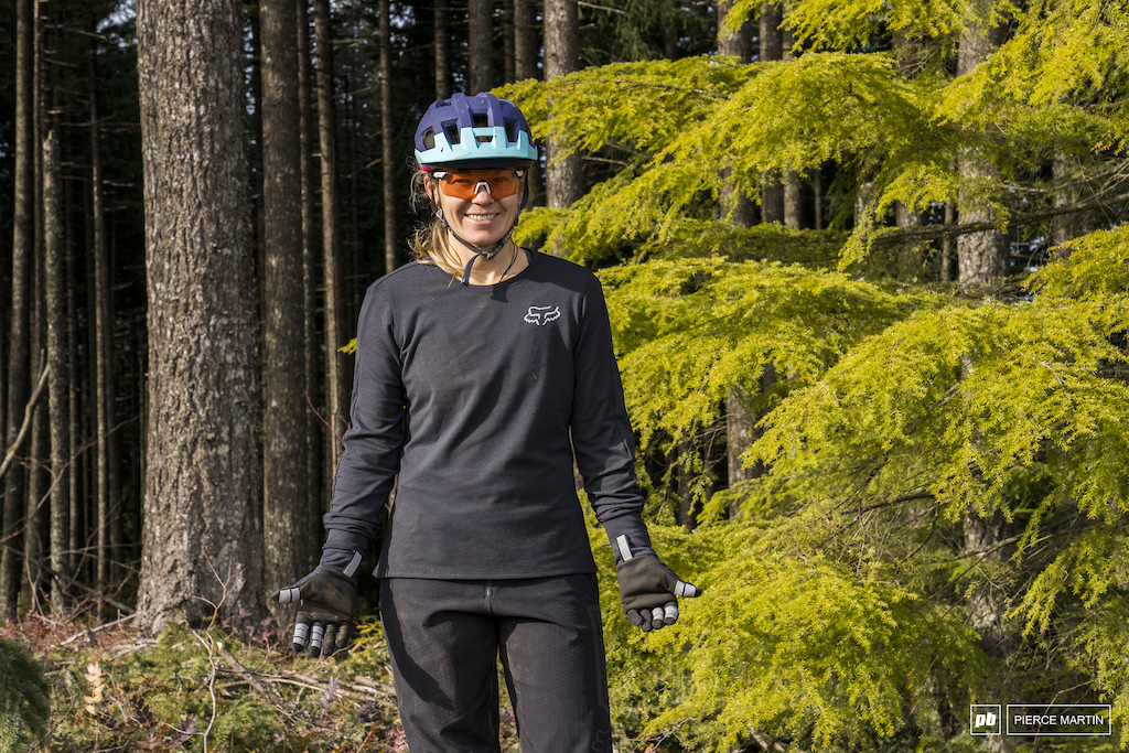 Pinkbike Fall Gear Guide 2019
