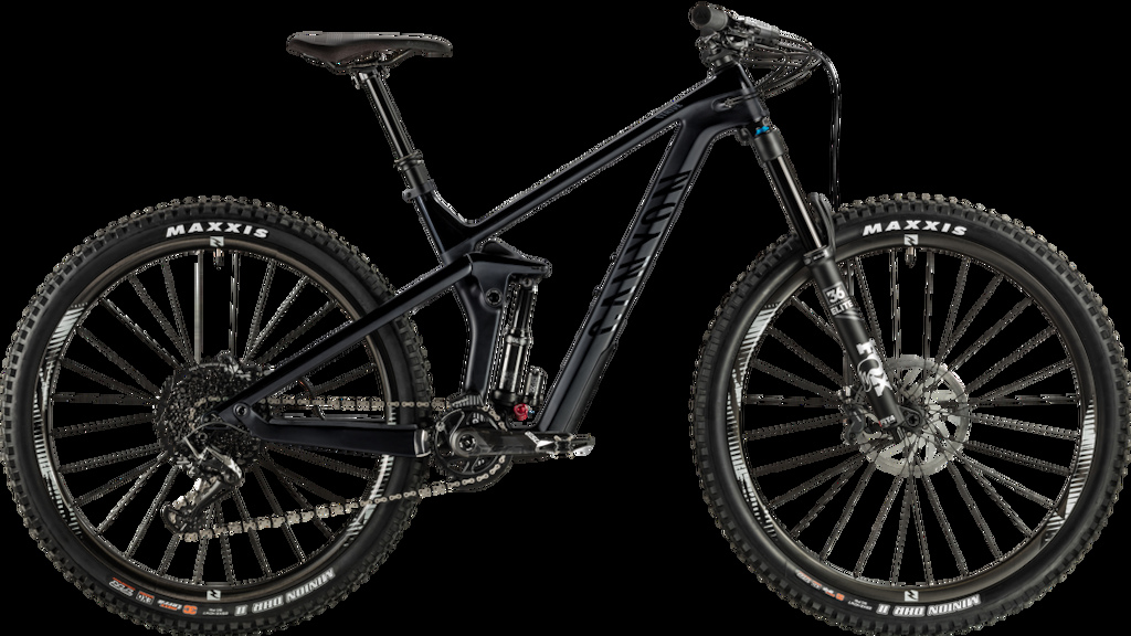 Keep Trails Alive!  Donate $5 to SDMBA and you could win a Canyon Strive.