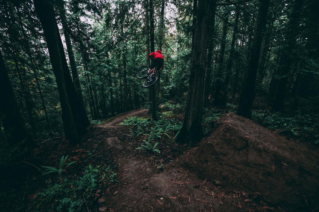 Cole Pellerin Photo