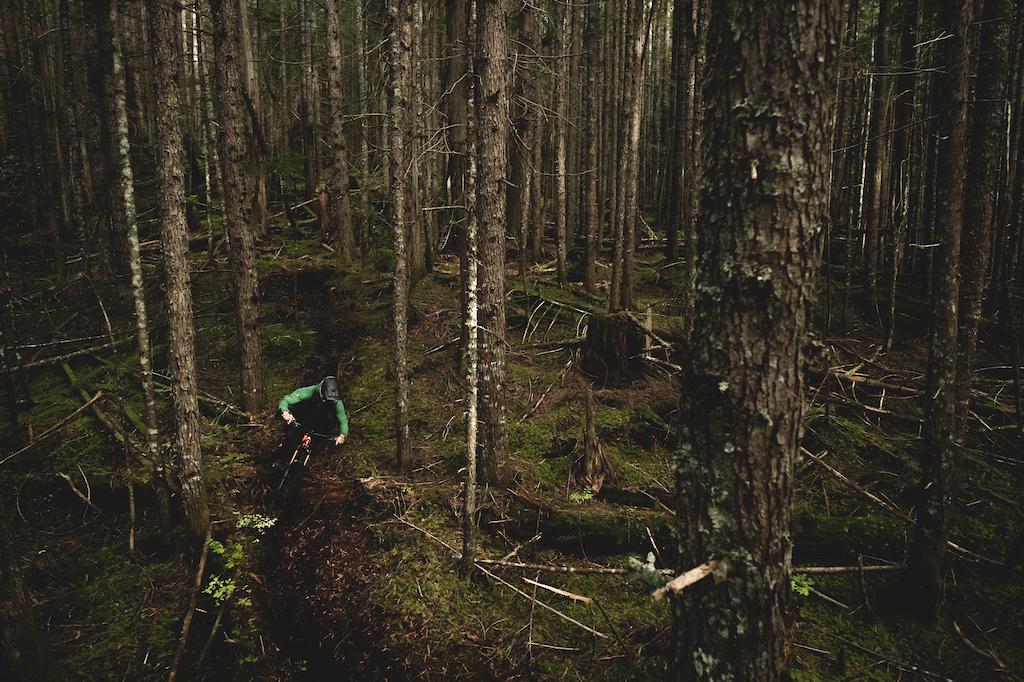 Photo Margus Riga