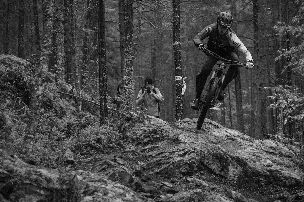 Photo Johan Gustavsson