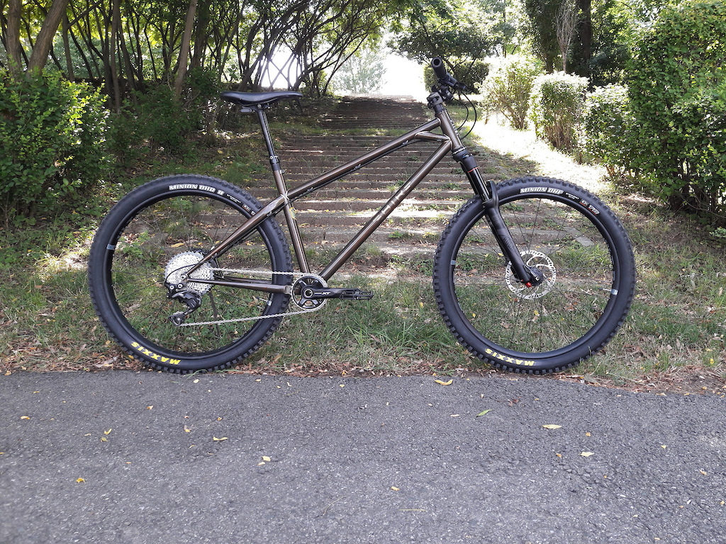 source https www.pinkbike.com forum listcomments threadid 131375 pagenum 3656 commentid6720487