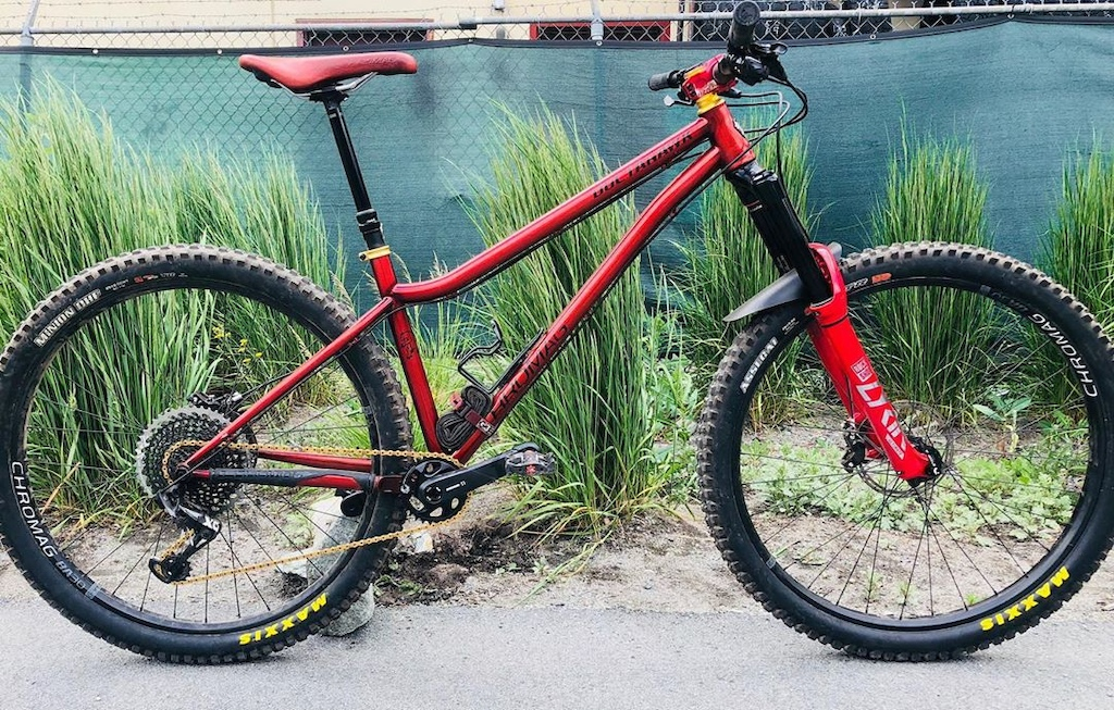 source https www.pinkbike.com forum listcomments threadid 131375 pagenum 3761 commentid6747630