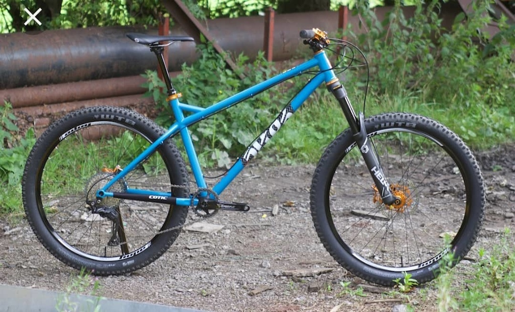 source https www.pinkbike.com forum x directtolastpost commentid 6717607
