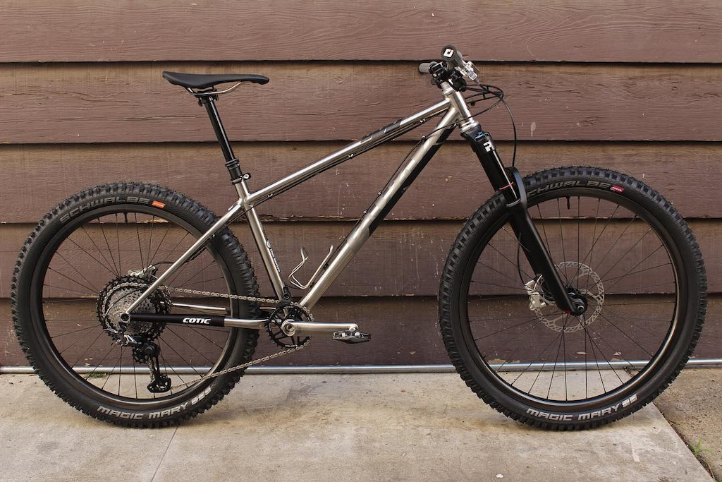source https www.pinkbike.com forum listcomments threadid 131375 pagenum 3647 commentid6718370