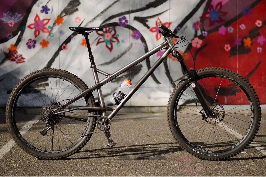 source https www.pinkbike.com forum listcomments threadid 131375 pagenum 3576 commentid6703505