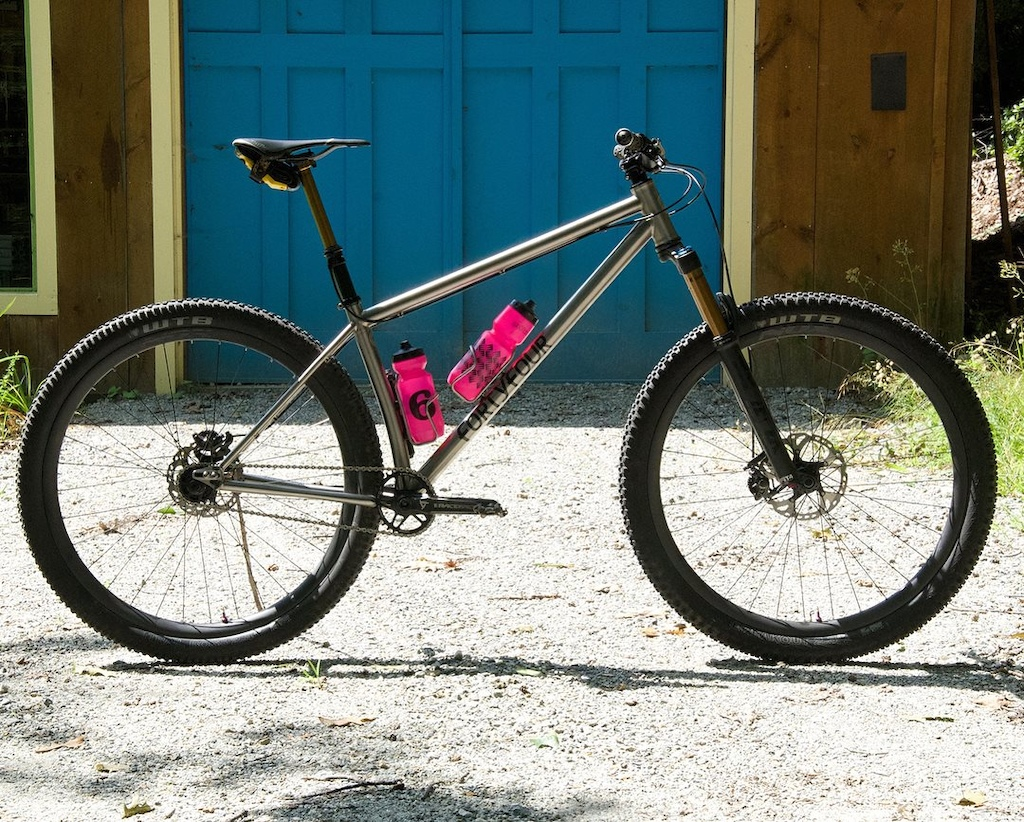 source https www.pinkbike.com forum listcomments threadid 131375 pagenum 3732 commentid6739002