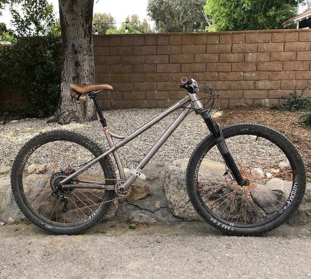 source https www.pinkbike.com forum listcomments threadid 131375 pagenum 3668 commentid6724018