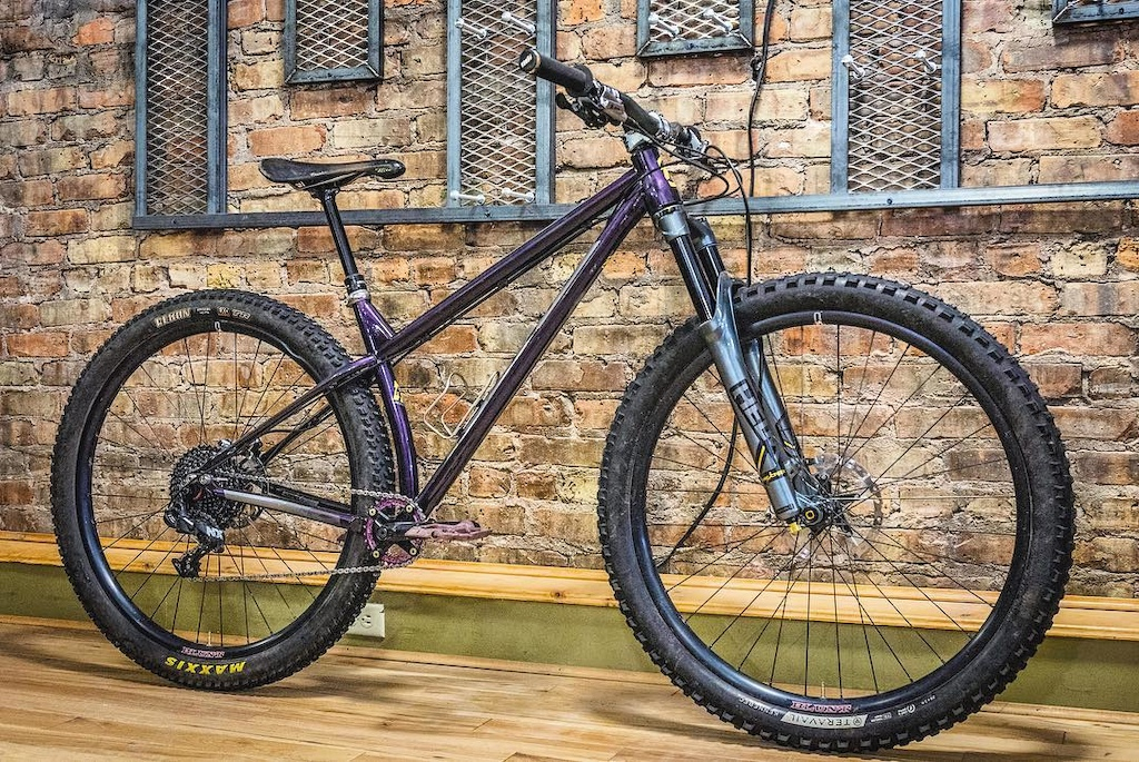 source https www.pinkbike.com forum listcomments threadid 131375 pagenum 3565 commentid6701218