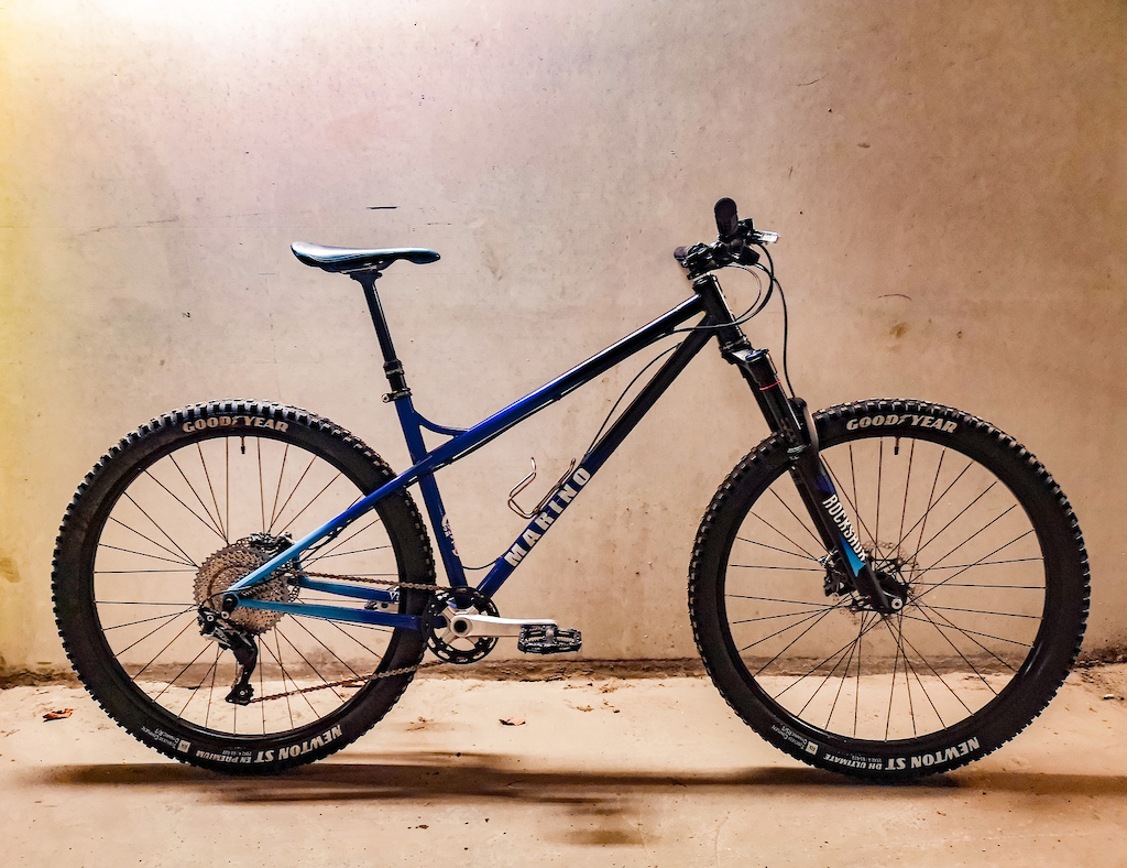 source https www.pinkbike.com forum listcomments threadid 131375 pagenum 3571 commentid6702626