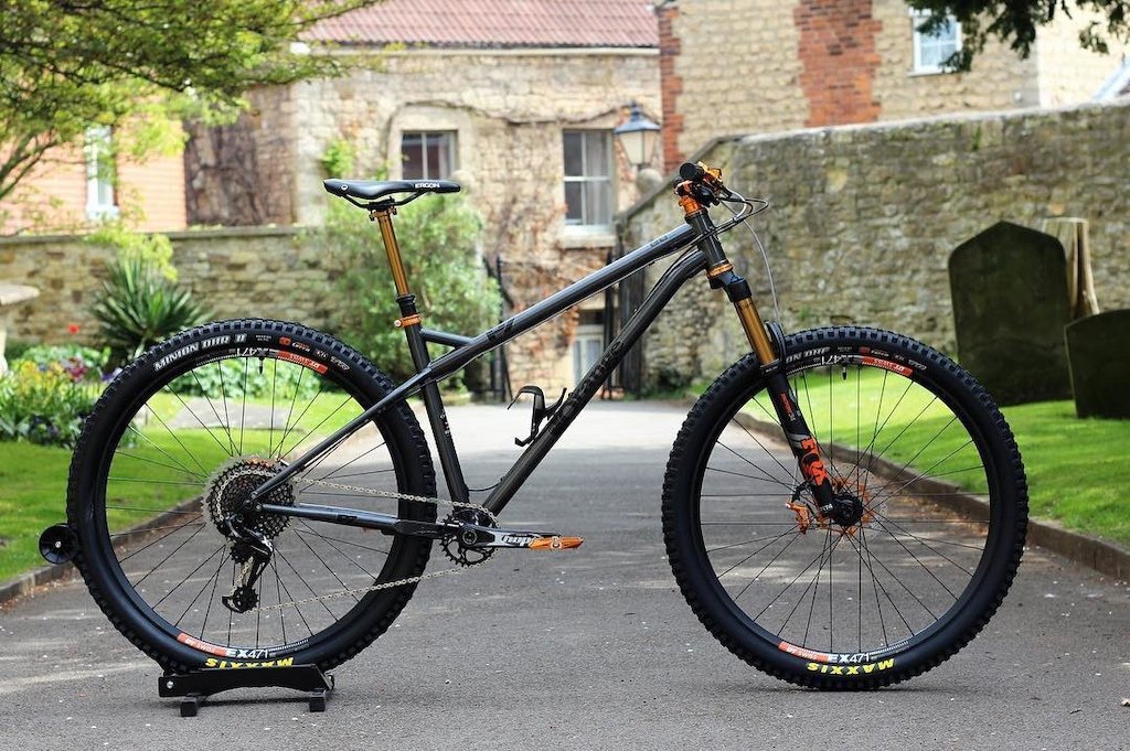 source https www.pinkbike.com forum listcomments threadid 131375 pagenum 3692 commentid6730027