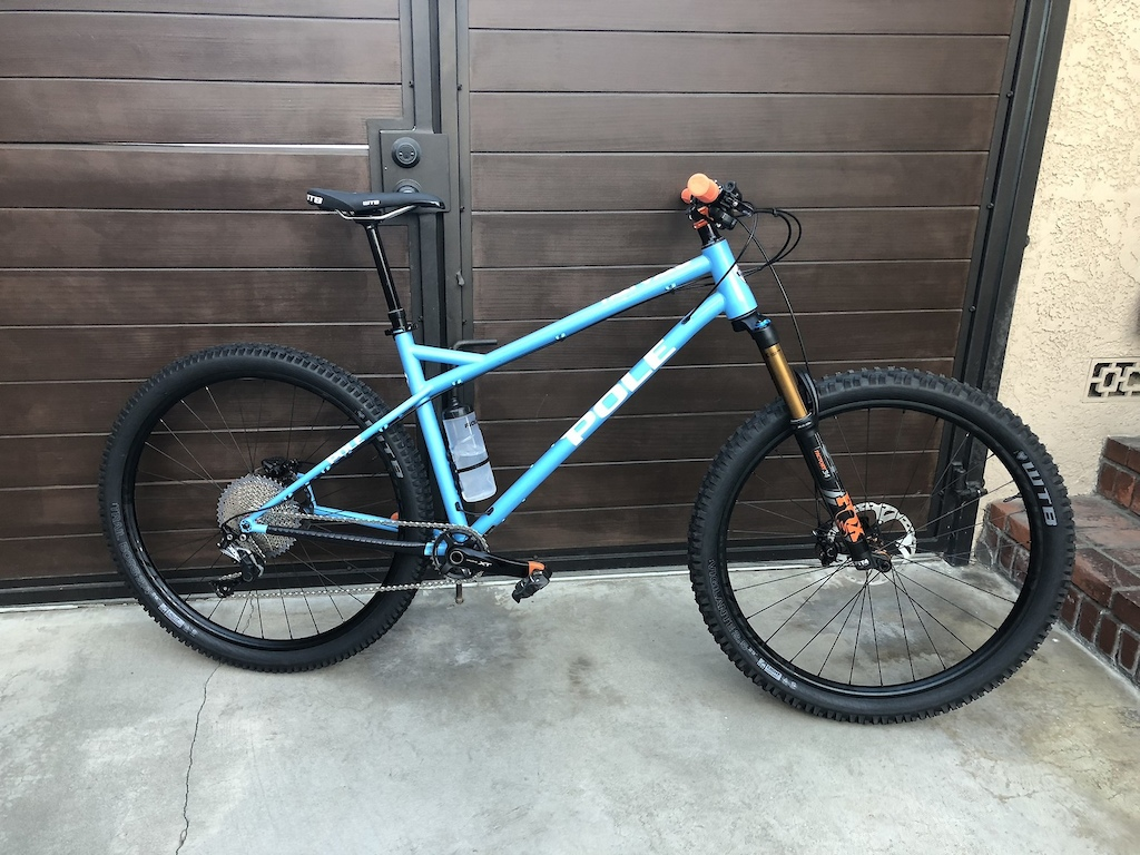 source https www.pinkbike.com forum listcomments threadid 131375 pagenum 3543 commentid6695508