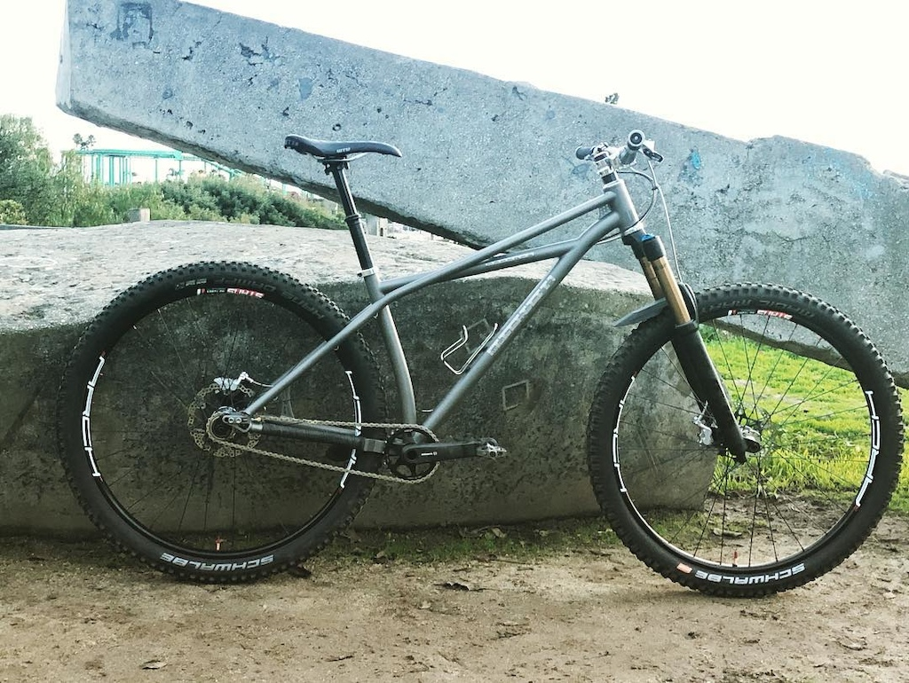 source https www.pinkbike.com forum listcomments threadid 131375 pagenum 3564 commentid6701124