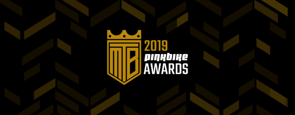 2019 Pinkbike Awards