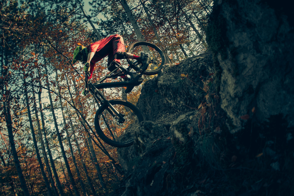 Specialized Kenevo Expert review