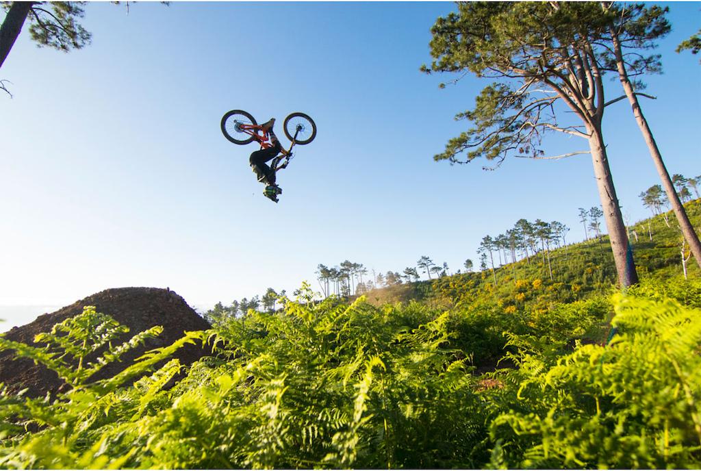 Photo Antonio Abreu
