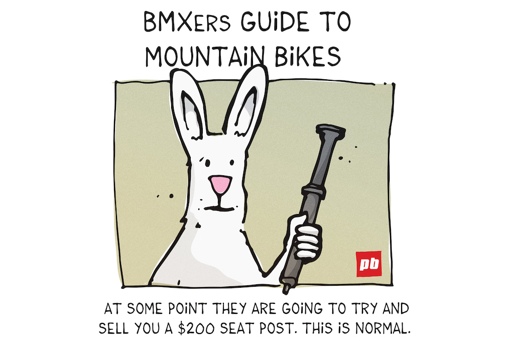 [Linked Image from ep1.pinkbike.org]