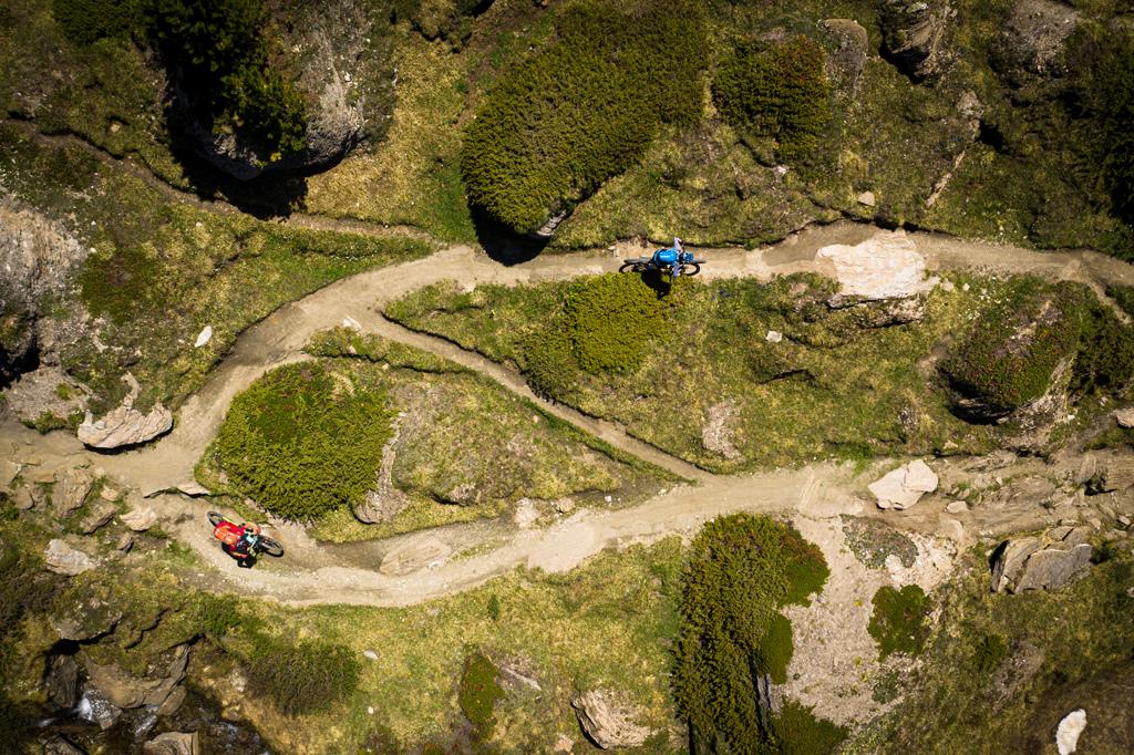 pic by Tom Malecha Zermatt https www.filme-von-draussen.ch