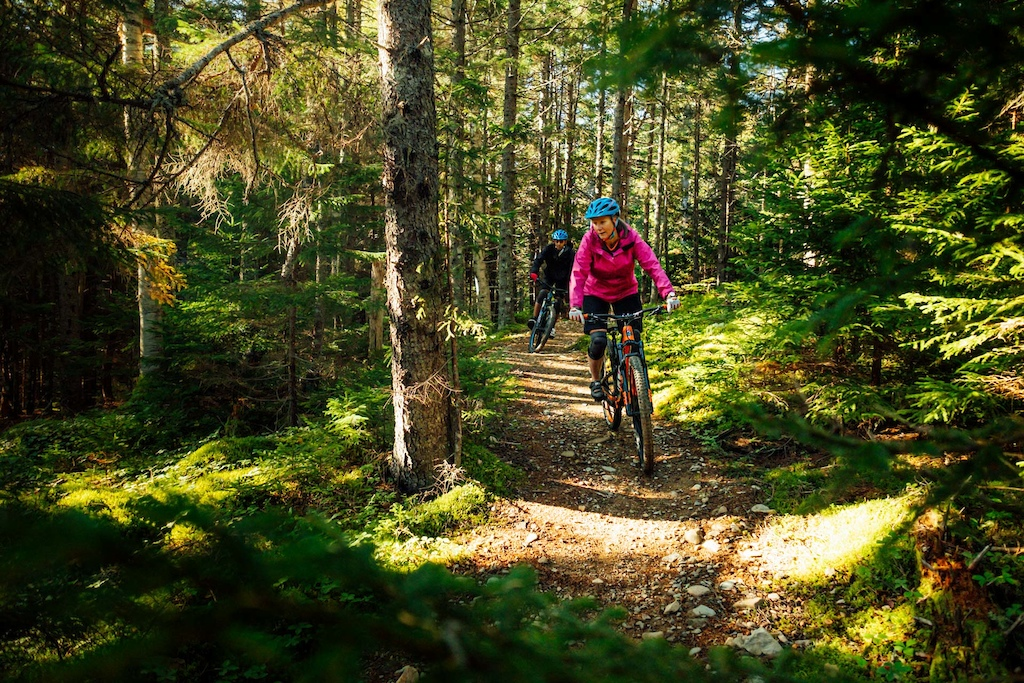 https mtbatlantic.com trail fundy-national-park