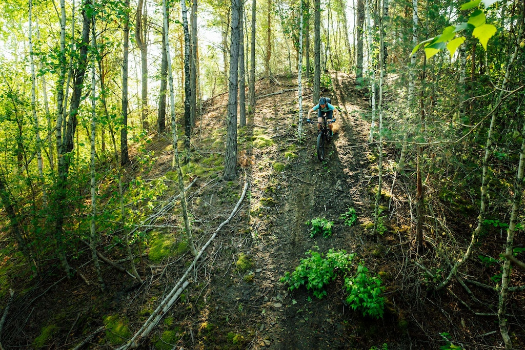 https mtbatlantic.com trail minto-trails