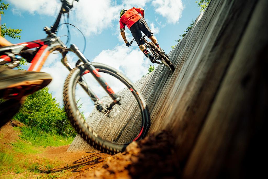 https mtbatlantic.com trail the-railyard-mountain-bike-park