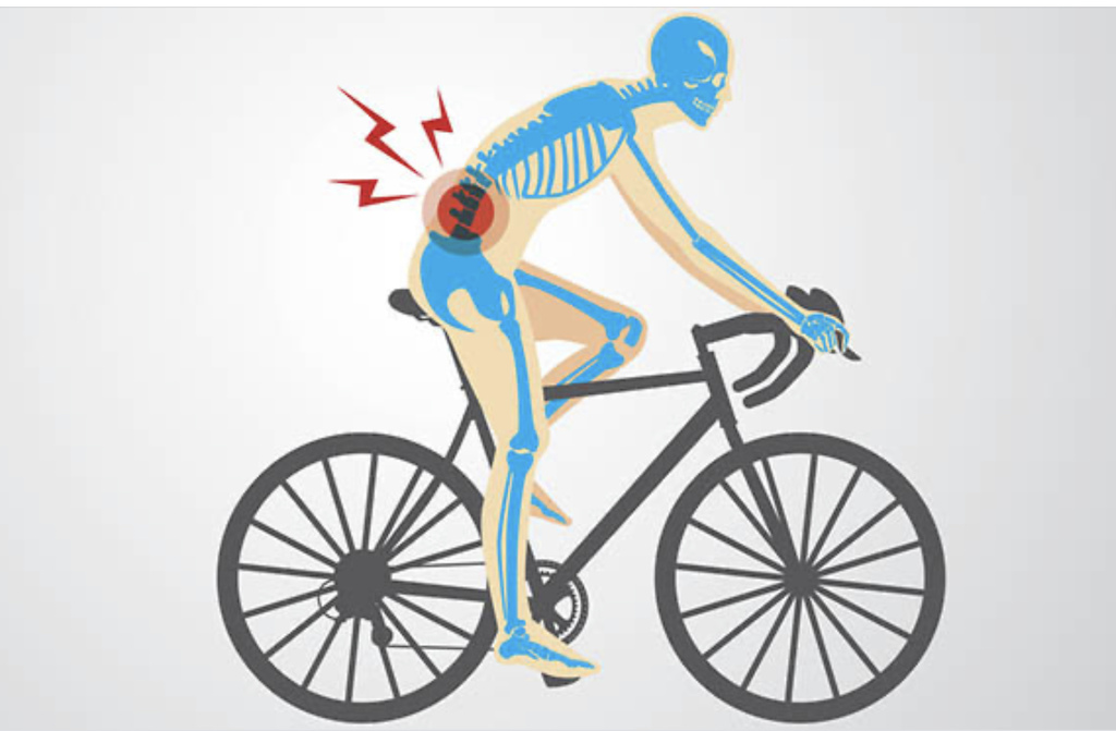 For injury prevention blog