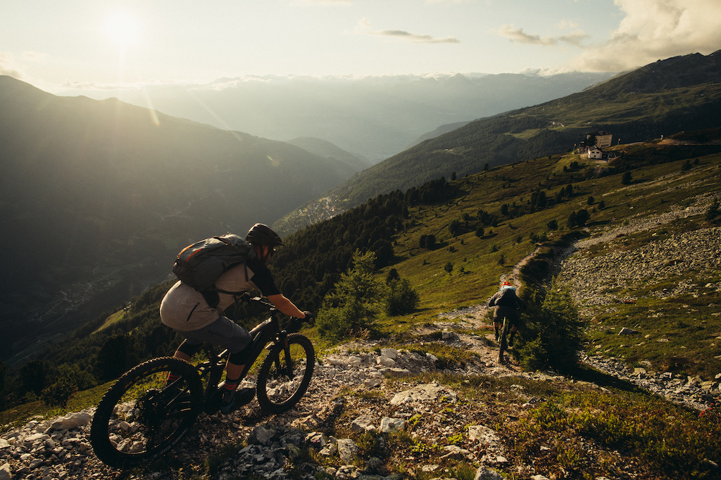 Photo Margus Riga. ridebig.com