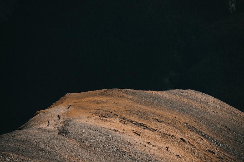 Photo by Margus Riga