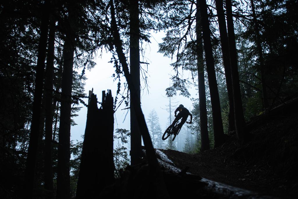 Flannel Crew Team Rider Shawn O Keefe PB shawnok Photographer Ashley Voykin Instagram ashvoykin