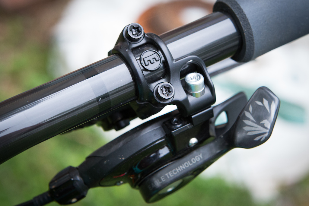 Magura MT8 review